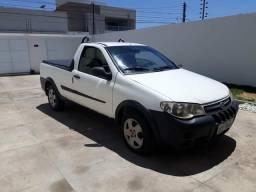 Strada cs 1.4 2011/2012 - 2012
