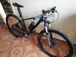 Bike Carbono Tam 17