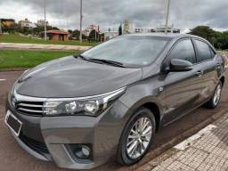 Toyota Corolla XEI 2.0 - 2014