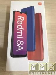 Celular Xiaomi 8A 32 gigas Lançamento