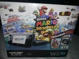 Nintendo Wii.U
