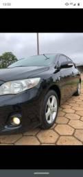 Corolla Xei 11 12 - 2012