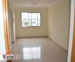 Apartamento com 3 dormitórios para alugar, 65 m² por r$ 1.700,00/mês - freguesia do ó - sã