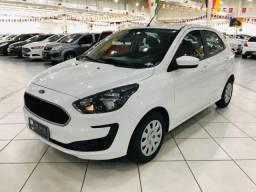 Ford KA SE 1.0 HA C - 2019