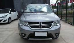 Dodge journey rt awd - 2015