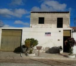 02 excelentes casas pelo preço de uma (oportunidade de negócio)
