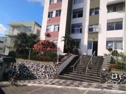 Apartamento para Alugar no Bomfim
