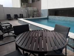 Apartamento 4 quartos 1 suíte 2 vagas Praia de Itaparica Vila Velha/ES