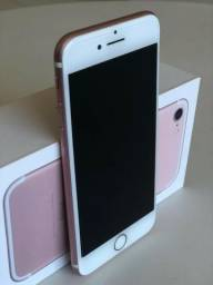 Apple Iphone 7 32gb - Rose