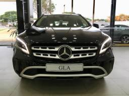 Oferta exclusiva Mercedes Sense - GLA200 Style 19/19 - 2019
