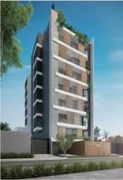 Apartamento à venda com 5 dormitórios em América, Joinville cod:1437