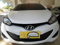 Hyundai Hb20 Comfort Plus 1.0 Flex Completo - 2014 ( 49 Mil Km ) - 2014