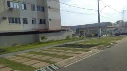 Cond. Soure na Br próximo IESP, 2 quartos, transferência R$ 42 mil / *