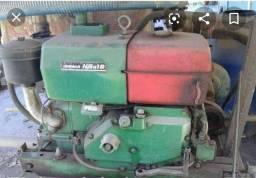 Motor NSB18 yamar Motor NSB18 yamar