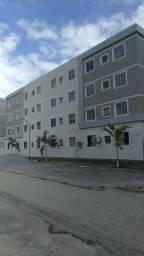 M Ultimas unidades Residencial Paulista -Apto c 02 Qutos na PE 22-Entrada em até 60x