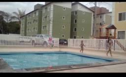 Apartamento no Jardins 2 para aluguel com varanda/area de lazer(Aluguel)