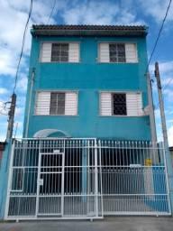 Alugo apartamento 1 dormitório no Parque dos Maias