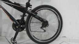 Bicicleta carloi