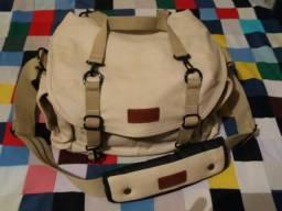 Vendo Bolsa Bags Mekko