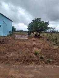 Vendo terreno João de Barro