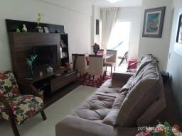Apartamento á venda na Praia do Morro 2406