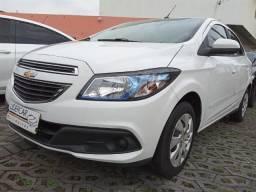Chevrolet Onix LT 1.4 8V 2015 - Em ótimas condições!!! - 2014