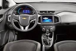 Chevrolet Prisma ltz 1.4 2015 - 2014