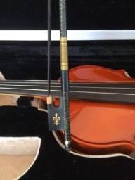 Arco para violino