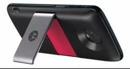 Moto Snap Power Pack TV digital Motorola