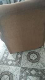 Poltronas R$100,00