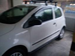 Automóvel FOX - 2006