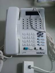KS Intelbras TI 3130 Novo