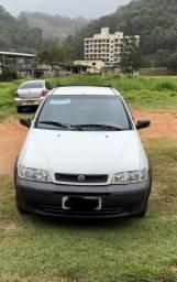 Vendo Fiat Strada 2004 - 2004