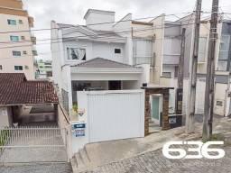 Casa | Joinville | Santa Catarina | Quartos: 2