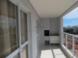 Apartamento à venda com 3 dormitórios em Parque industrial, Sao jose dos campos cod:V32546