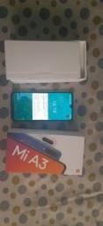 Vendo Xiaomi MiA3