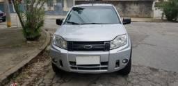 Ford Ecosport 1.6 Flex Completa - 2008