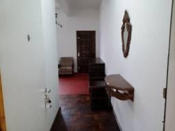 Apartamento para Aluguar no Centro 4 quartos