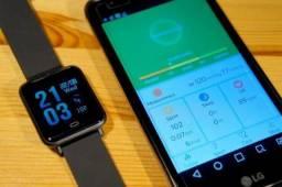 PROMOÇÃO - Smartwatch Q9