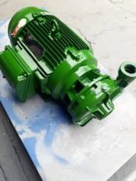 Bomba de água Schneider 20 cv trifásico