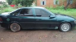 Vectra 2.2 8V 98/98 - 1998