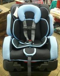Cadeira para carro Infanti