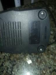 Carregador de bateria BOSCH