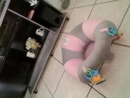 Baby chair.assento para bebê em perfeito estado