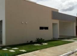 Casa em Condomínio de alto padrão em Arapiraca!!! (Próximo ao IFAL e ao Atacadão)