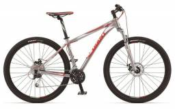 Bicicleta Giant Revel 29ER 1