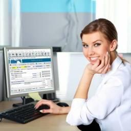 Oportunidade de Trabalho - Revenda Sistemas de Emissão de Notas Fiscais