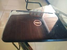 Notebook.dell. core i5 pra retirada de peças. apenas 150 reais