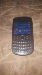 Vendo celular Nokia 120