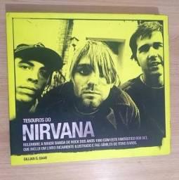 Tesouros do Nirvana